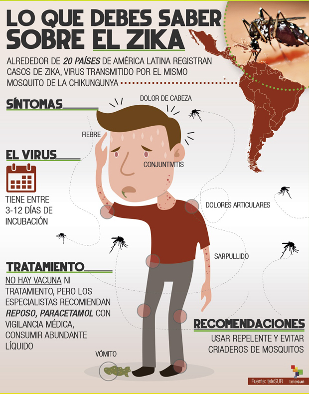 Click to enlarge image 01zika.jpg