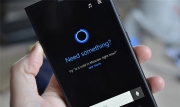 Cortana sale a la luz en el Build 2014