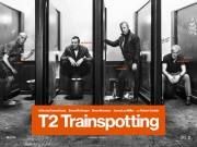 Tráiler de T2 Trainspotting