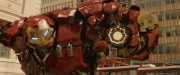 "Marvel's ""Avengers: Age of Ultron"" - Hulkbuster"