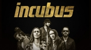 Loneliest, nuevo video de Incubus