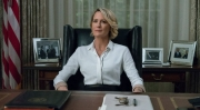 "Sale el primer tráiler de ""House of Cards"" sin Kevin Spacey"