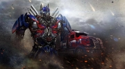 Confirman Transformers 5 para mayo 2017