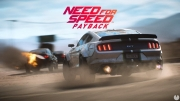 #EAPlay2017  Need for Speed: Payback