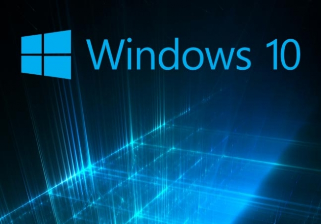 Versiones de Windows 10 que estarán disponibles a finales de julio