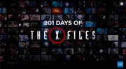 Regresa The X-Files en enero de 2016