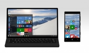 Windows 10 supera las expectativas